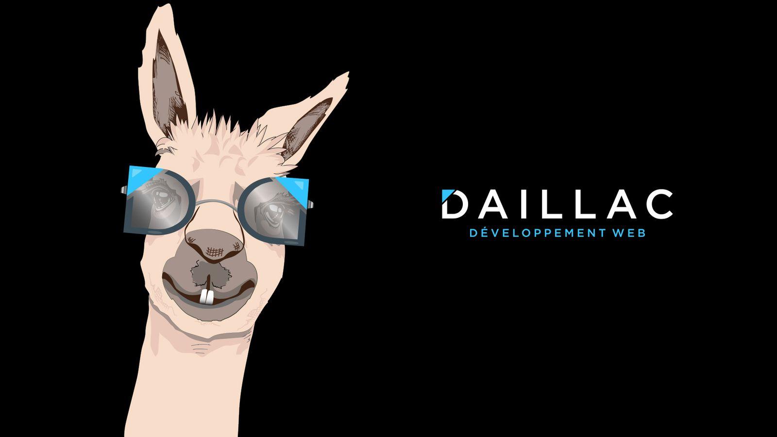 Pourquoi choisir Daillac Développement Web